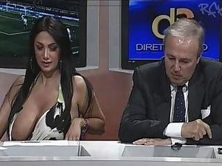 marika fruscio (이탈리아어 tv)