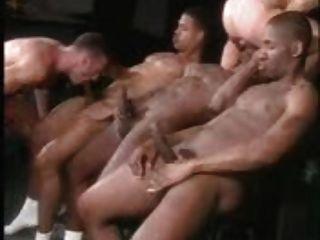 동성애자 그룹