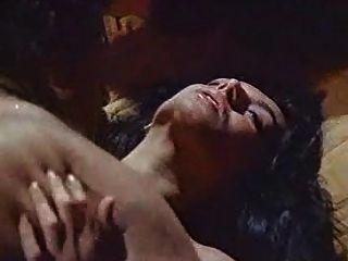 zerrin egeliler 옛 터키 섹스 에로 영화 섹스 장면 hairy