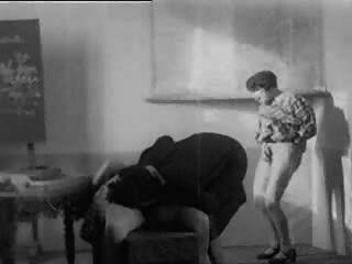 1930 년 포르노 빈티지