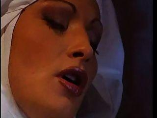 이탈리아어 수녀 m27