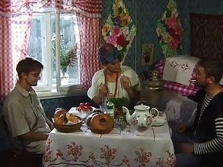 selskie kanikuly 러시아 국가 포르노 1의 4