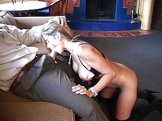 뜨거운 엄마 5