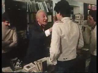호프만과 손 1976