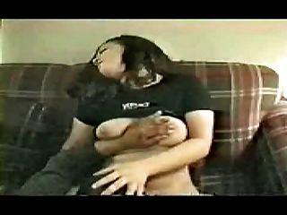 뜨거운 아내 비디오 찍은 아내 검은 애인 부 1