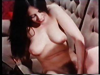 patricia rhomberg schwarzer 오르가즘 1970 년대 고전적인 xxx 8mm