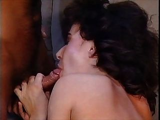 여자 의사 (1989) 전체 빈티지 영화