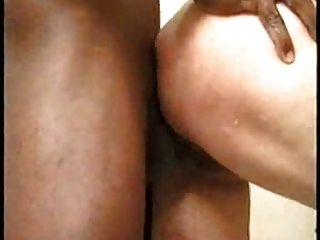 할머니와 딸이 섹스하고 검은 빨아!