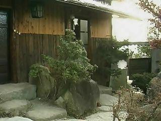 일본인 아내 남편 여아 성교 2 무수정 (mrno)