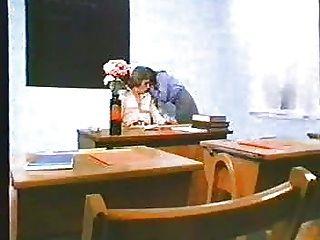 여고생 섹스 john lindsay movie 1970 년대 오디오 bsd로 부활했습니다.
