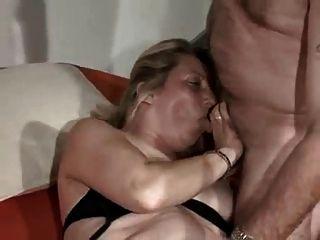 독일어 bbw 성숙한 성숙한 섹스
