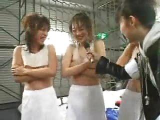 일본 섹스 게임 ..