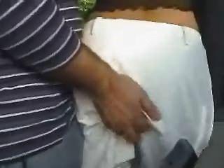 코소 볼리 타시즈 groping