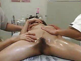 spycam 건강 스파 마사지 섹스 파트 2