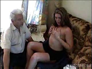 빌어 먹을 아빠의 아내 2
