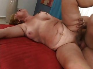 olga 68 세 fucks carlo 32 y old