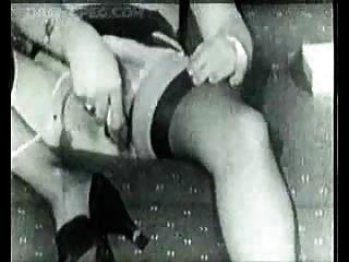 마릴린 먼로 섹스 테이프