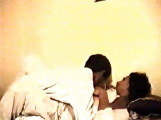 법에 빠진 발기인 마약 중독자 pakistani punjabi