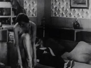 파리 매춘에서 금지 된 영화들