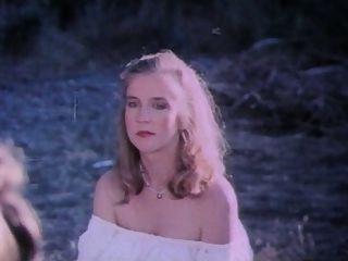 금기 7 (1989) 풀 빈티지 영화