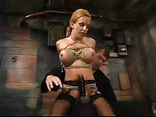 bdsm : pornstar shannon kelly ,,, mrskyd :)