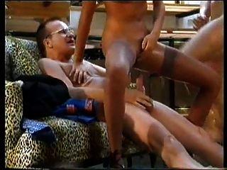 비아그로 (2000) 풀 이탈리아어 영화