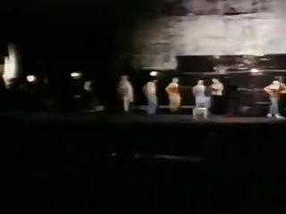 전체 영화 케이 파커 합창단 1978 by arabwy