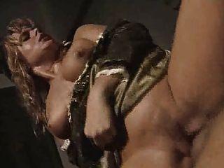 il diario segreto di gianburrasca 3 (1999) 전체 포르노 영화