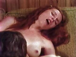 buttersidedown 딕시 (1976)