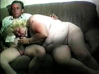 자연의 괴물 60 재미있는 성숙한 sexclub
