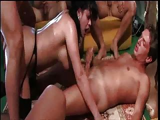 pornstar gessica massaro 이탈리아어 트로이 그룹 난교 항문 culo inculata figa