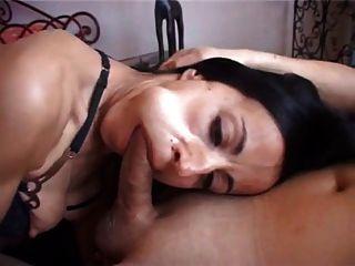 파두 로즈 바이 섹스