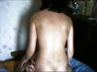 불가리아 포르노