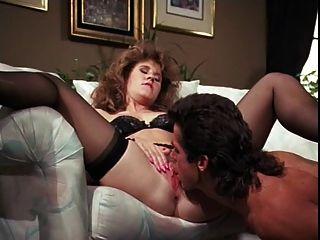 벌거 벗은 여신 2 (1994) 전체 빈티지 영화