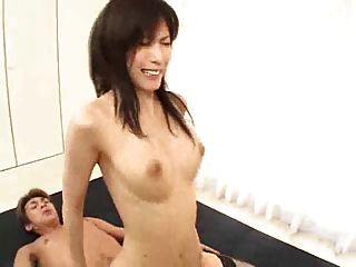 리코 타치바나 (무수정) 아시아 섹스 비디오