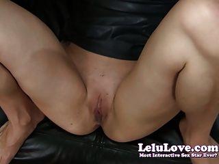lelu love black latex 드레스 씨발