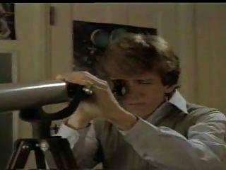 사립 교사 (1983)