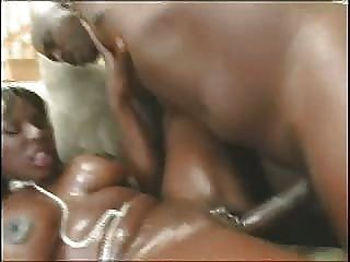켈리 starr \u0026 lexington steele