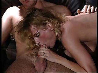 sextherapie 전체 영화 독일어 1993 빈티지 포르노