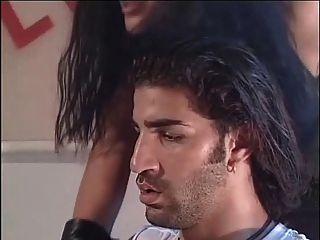 마누엘라 (2000) 풀 이탈리아어 영화