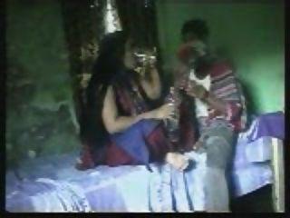 인도 커플
