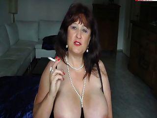 bbw 창녀 2