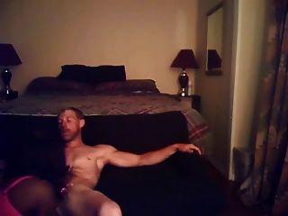 str8 백인 국가 소년 섹스 복장 도착