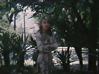 1985 년