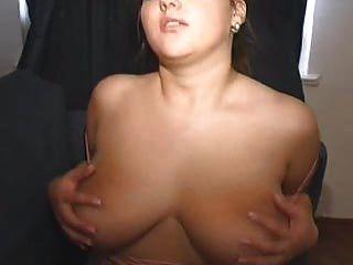 법에 새끼를 낳은 아마추어 여동생이 너무 기분이 좋을 것 같아.busty amateur는 엉덩이를 사랑해!