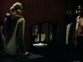무고한 소녀 (1975)