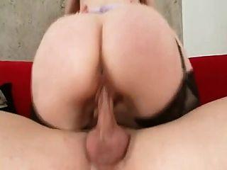 니나 하틀리 7
