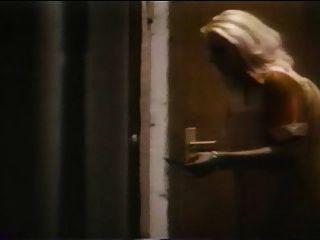 la nymphomane perverse (1977) 풀 빈티지 영화