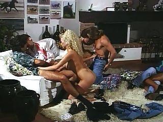 내가 pornoricordi 디 클로이 (1990) 전체 빈티지 영화