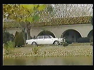왕조 (1987) 7